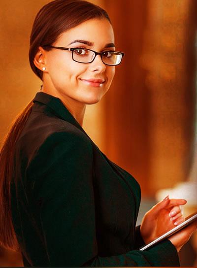 Curso de Hotelería Revenue Management