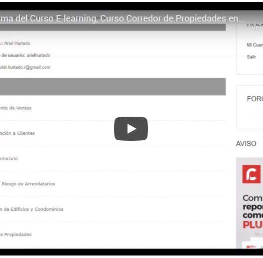 Demo Cursos Online,