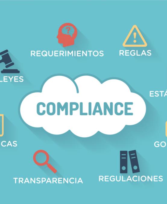 Curso Introductorio al Compliance